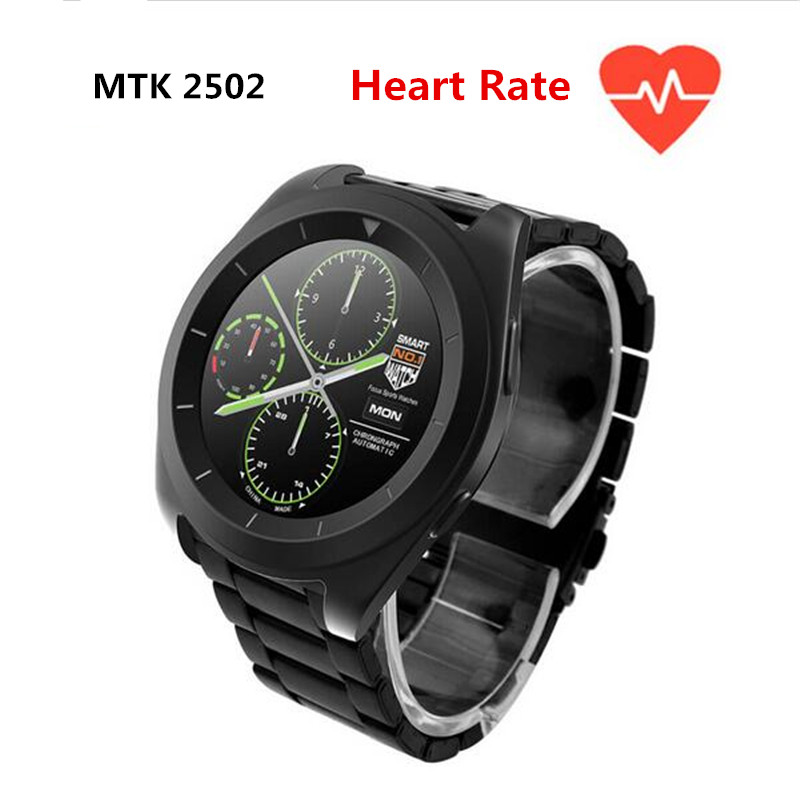Factory price bluetooth heart rate watch android smart watch android phone G6 android smart watch