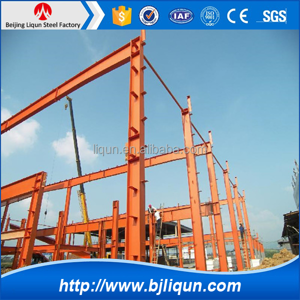 super march purchasing factory steel structure drawing workshop steel structure drawing