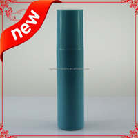 high end spray bottles with large cover for perfume 150ml