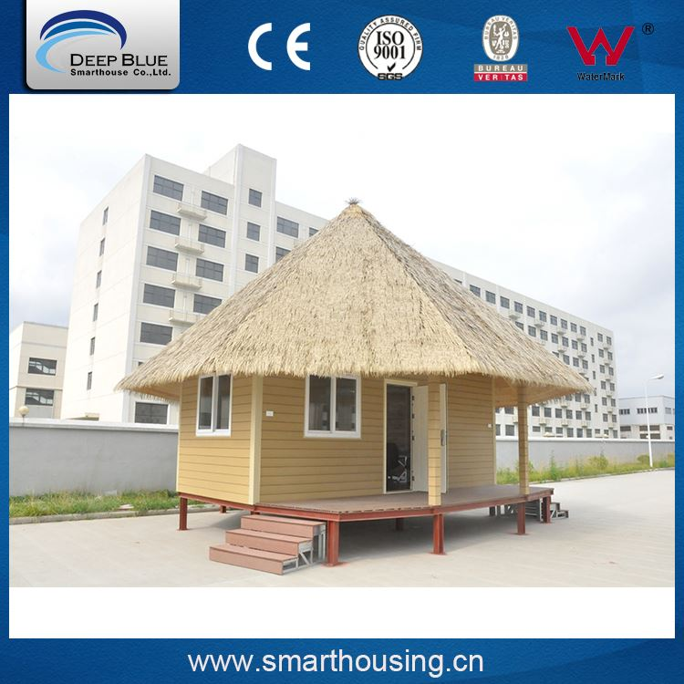 Stronger durable low cost house plans
