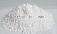 liaoning 99% whiteness thermal resistance industrial talc powder
