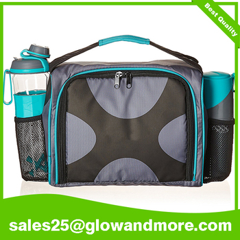 New Design Hot Selling Lunch Bag For Office