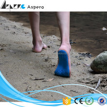 Cheaper price Stick on Soles Foot Pad Waterproof anti slip self Sticker Shoes/ Foot Sticky Pads