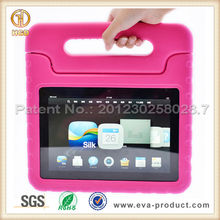 School Home Kid Proof Rugged Tablet Case for 8.9 Inch Tablet