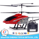 Wholesale China mini rc 3ch gyroscope upgrade version helicopter