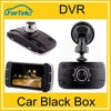 720p/1080p hd 960h manual car camera hd dvr 017