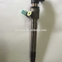 genuine part fuel diesel injector BK2Q 9K546 AG /1746967 in china