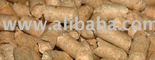 SOLID FUEL BIOMASS - PELLET