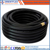 China low price air rubber hose pipe / high pressure flexcible rubber air hose