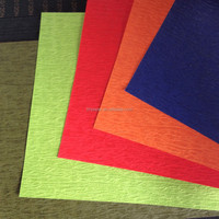 embossing fancy paper/special paper