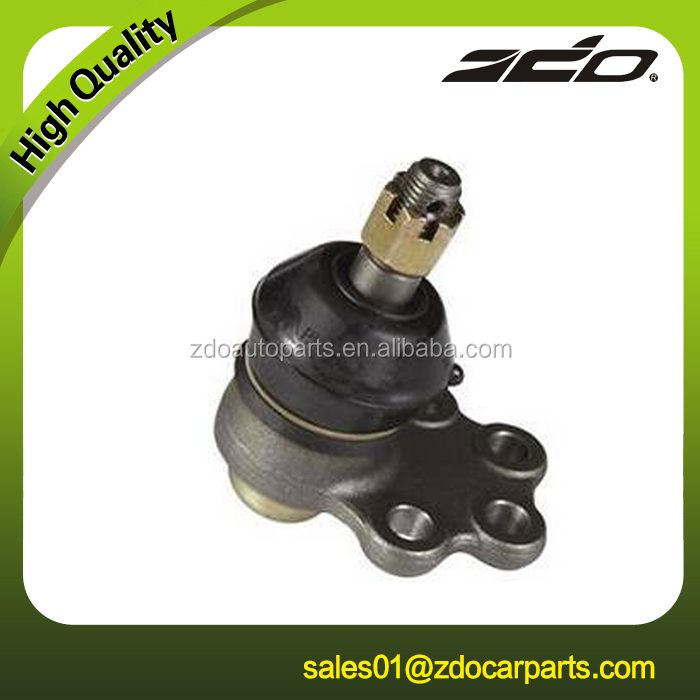 Advanced loaded ball joint vehicle suspension replacement as discount car auto parts 40160-N8400 NI-BJ-10415 10415