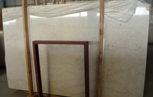 Botticino beige marble for sale