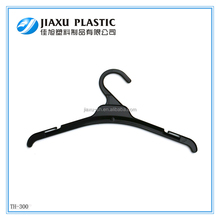 hanger for pictures of types of clothes, kids clothes online