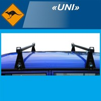 "Roof rack ""UNI"""