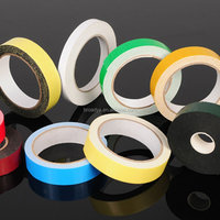 Hot selling double sided hot melt adhesive tape made in China