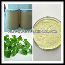 High Purity 98% Apigenin Celery Extract