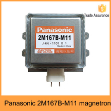900w magnetron top quality panasonic industrial microwave special use