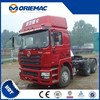 30 tons 40 tons 50tons 60tons tipper truck for sale
