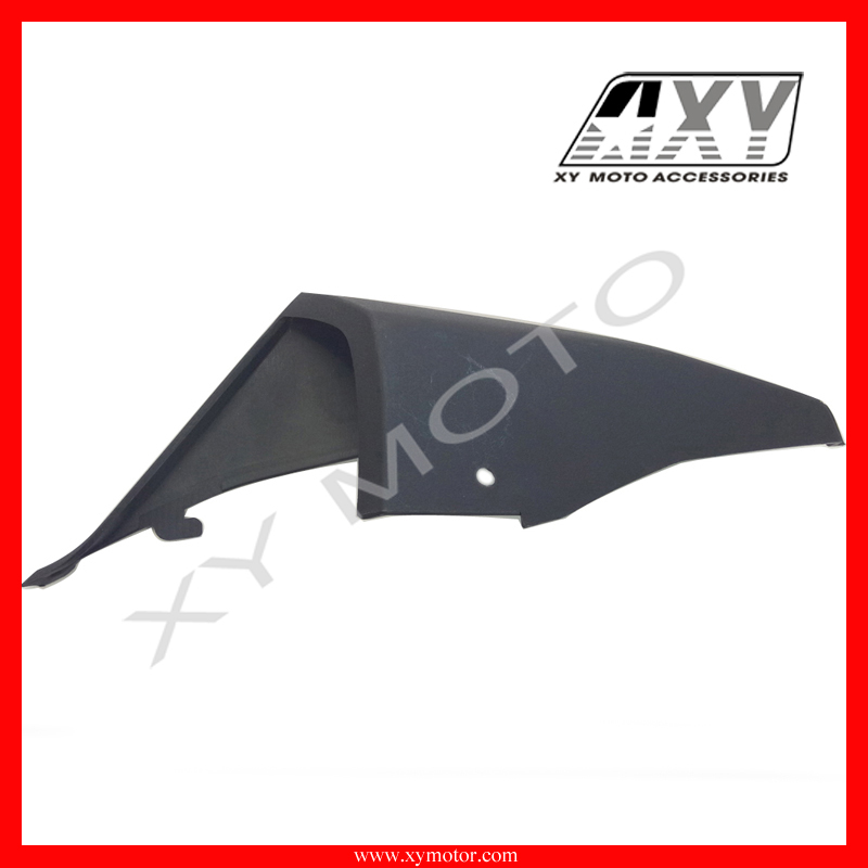 Motorcycle fairing cover 2016 vision scooter new parts rear winker cover
