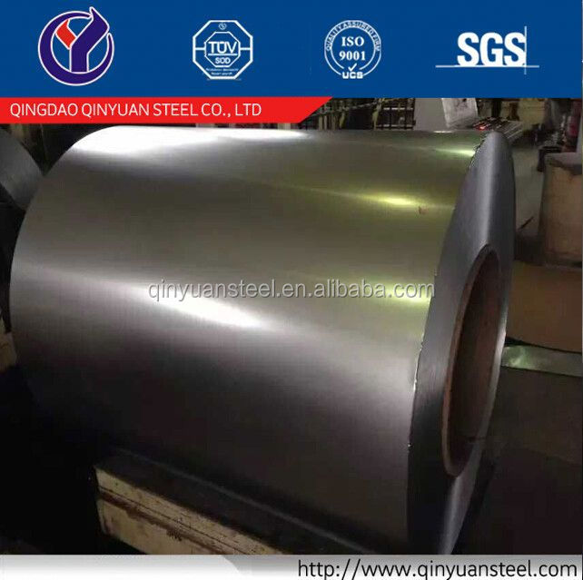 Galvanised Roll, Galvanized Sheet Metal Roofing Price