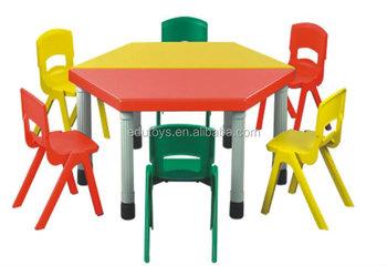 school supply nursery school furniture buy school furniture school