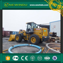 mini 5 ton front end Wheel Loader prices ZL50G