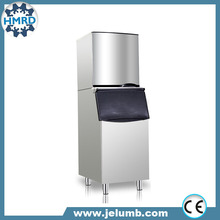 Ice Maker Machine for Restaurant Equipment Kitchen