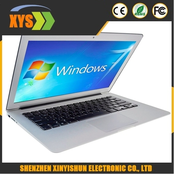 In-tel Core I7 5th.Gen 1000GB HDD & 128GB SSD & 8GB aluminium laptop computer 1920*1080 HD screen Wind 8/7 ultrabook notebook