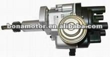 Iginition Distributor for NISSAN 22100-50K15 T6T87772