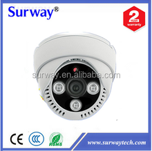 DOME surveillance system megapixel cameras ip Top ten ShenZhen factory cctv camera,best selling hot chinese products