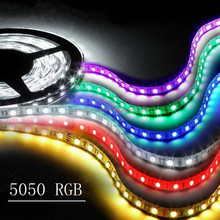 Strip LED light for decoration flexible led strip lights for bar pub club saloon decorating
