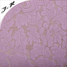 70255 wholesales fabric elegent color fabric 3d lace embroidery fabric for lace dress