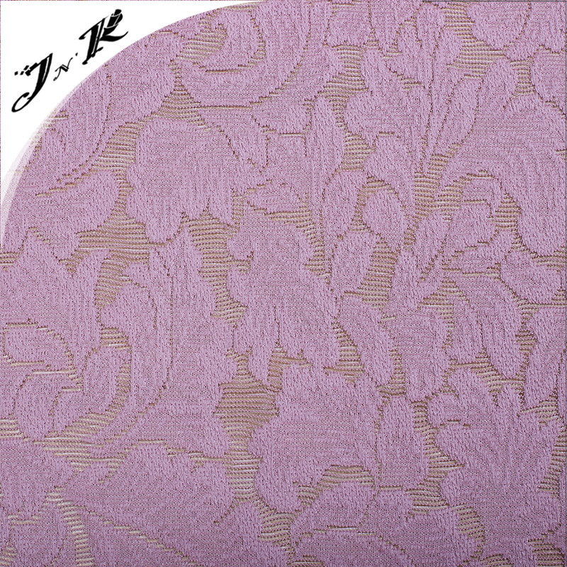 70255 wholesales fabric gradient color embroidery 3d lace fabric for lace dress