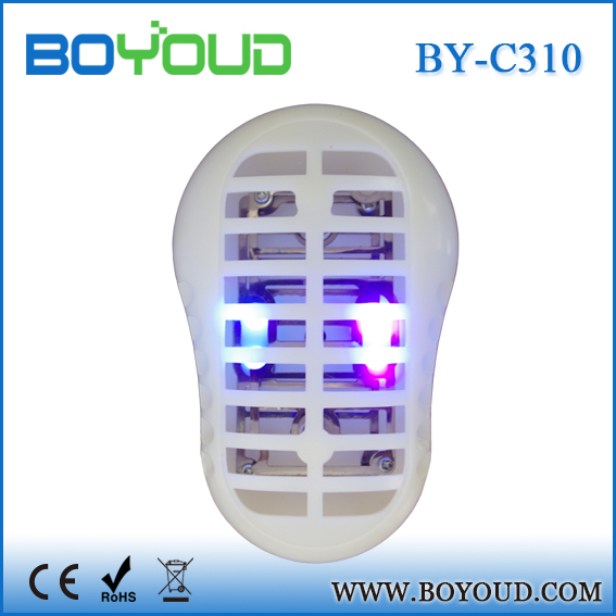 Factory indoor electric mosquito killer tube