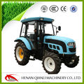 Famous brand henan QLN famous factory farm tractor