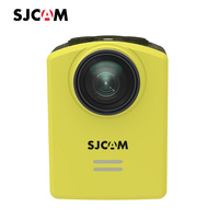 SJCAM M20 small action camera novatek 96660 16M slow motion video lapse sport dv