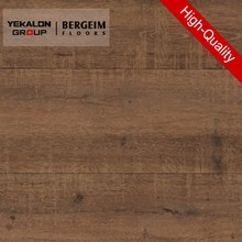 Bergeim Floors Parking Lot Flooring African Hardwood Flooring