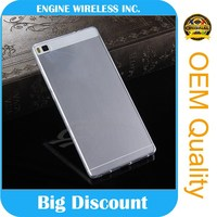 cheaper price case for lg optimus l5 ii e450/e460