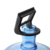 Top Quality Water Carry Easily Handle Pail 5 Gallon Drinking Water Bottle Handle Bottle Carrier with Anti-Slip Holder