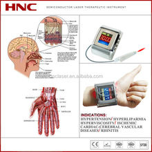 Home use health care appliance for diabetes