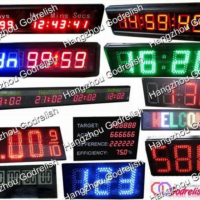 Multifunctional electronic calculator big display 8 digit for wholesales