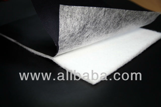 Web hot melt adhesive