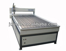 Small you scheme to gain money best choice for Advertising CNC router machine