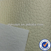 /product-detail/imitation-learther-with-perforation-1579454345.html