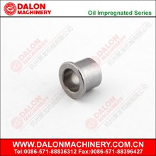 Iron Sintered Bushing,sintered bearing,sinter bronze powder