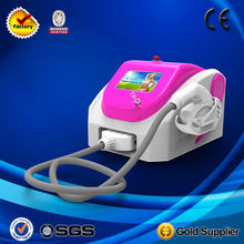 Weifang KM portable new beauty equipment home ipl removal age spots on sale