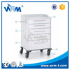 /product-detail/chinese-medical-equipment-trolley-with-stainless-steel-cabinet-medical-laboratory-equipment-60562314034.html