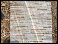 Interior Stone Wall Panels for Home Depot