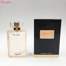 OEM&OMD Imagination Original And Fragrance Long Time Floral Long Time Sex Female Spray Perfume