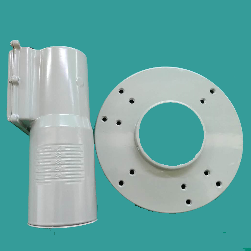 Anti-interference LNB C band lnbf Special Mobile tower filter LNBF C band 3.7-4.2GHz